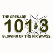 KAOL - The Grenade 101.3 FM