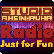 Studio Rhein-Ruhr