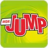 """MDR JUMP Rock Channel"" hören"