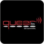 queer.fm