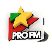 ProFM Hot