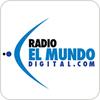 """Radio El Mundo"" hören"
