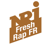 NRJ FRESH RAP FR