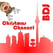 BDJ Christmas Channel
