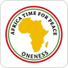 """""""Africa Time For Peace"""" hören"""