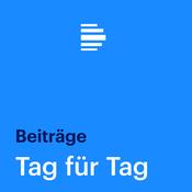 Tag für Tag Beiträge - Deutschlandfunk