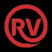 Rádio Vale FM
