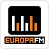 """Europa FM"" hören"
