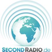 SecondRadio Schlager