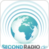 """""""SecondRadio Schlager"""" hören"""
