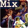 """The Mix Rock Radio"" hören"