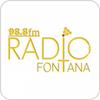 """Radio Fontana"" hören"