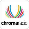 """""""Chroma Classic Jazz"""" hören"""