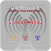 """""""STROM:KRAFT Radio - LIVE Channel"""" hören"""