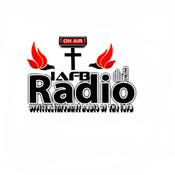 iafb internet radio