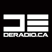 DE Radio