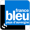 """France Bleu Pays d'Auvergne"" hören"
