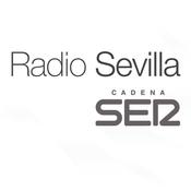 Cadena SER Sevilla