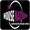 """laut.fm/house-nation"" hören"