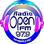 Radio Open FM 106.4