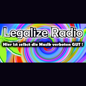 Legalize Radio