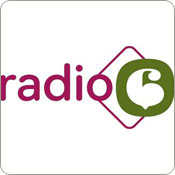 Radio 6 Blues