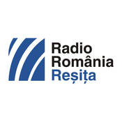 Radio Resita 105,6