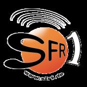 SFR1 - Deutsche Schlager Songs