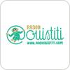 """""""Radio Ouistiti"""" hören"""