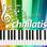Ichnilatis - Timeless Web Radio