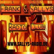 Frank und Sallys Radio