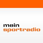 Mein Sportradio