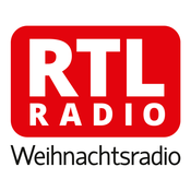 rtl weihnachtsradio livestream per webradio h ren. Black Bedroom Furniture Sets. Home Design Ideas