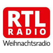 RTL – Weihnachtsradio