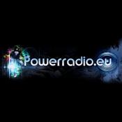 Powerradio.eu