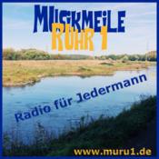 Musikmeile Ruhr 1