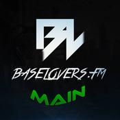 BaseLovers - MainStream