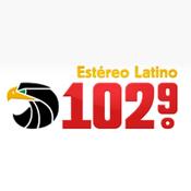 Estéreo Latino 102.9 - KLTN