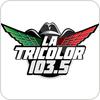 """KLNZ - La Tricolor 103.5"" hören"