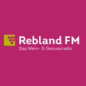 Rebland FM