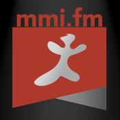 mmi.fm