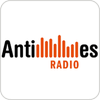 """Antilles Radio TV"" hören"