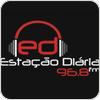 """""""Estação Diária de Viseu"""" hören"""