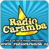 """""""Radio Caramba"""" hören"""