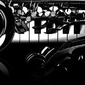 Radio Caprice - Instrumental Music