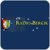 """""""Radio Bercik"""" hören"""