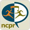 """WXLU - North Country Public Radio 88.1 FM"" hören"