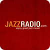 """JAZZRADIO.com - Smooth Vocals"" hören"