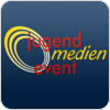 """JugendMedienEvent Radio"" hören"