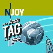 N-JOY - Comedy: Der beste Tag der Welt